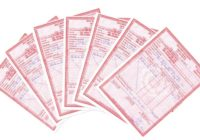 Bảng kê hóa đơn, chứng từ hàng hóa, dịch vụ bán ra
