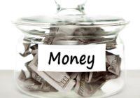 Bảng thanh toán tiền lương làm thêm ngoài giờ