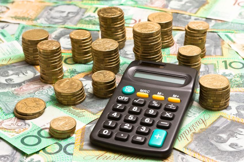 Bảng tính lương mới nhất - Biểu mẫu hành chính kế toán