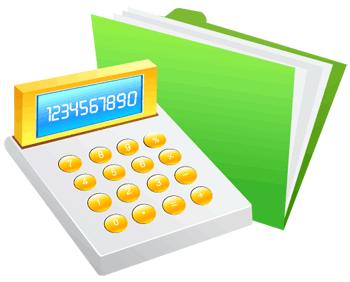 Báo cáo tổng hợp công nợ