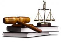 biên bản họp xử lý khiếu nại, tố cáo
