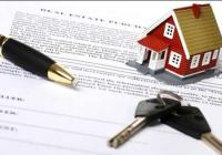 Biên bản thanh lý tài sản cố định