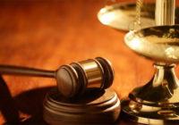 Biên bản về việc vi phạm kỷ luật