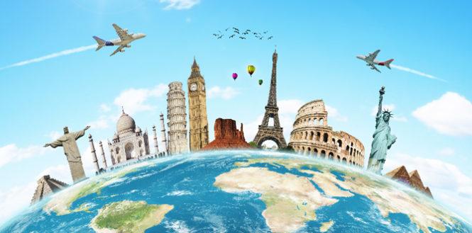 Mẫu CV xin việc ngành du lịch