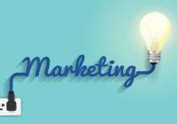 Mẫu CV xin việc dành cho nhân viên Marketing