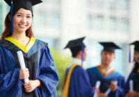 Mẫu CV dành cho sinh viên mới ra trường