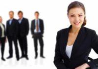 Mẫu đơn xin việc vị trí nhân viên bán hàng