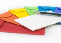 mẫu giấy biên nhận hồ sơ