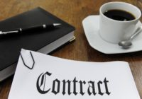 Mẫu hợp đồng cộng tác viên
