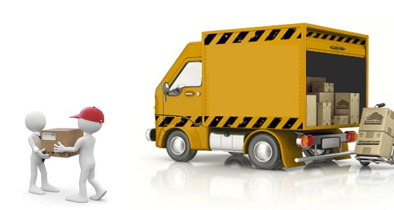 Proship vận chuyển đa dạng các sản phẩm hàng hóa khác nhau không nằm trong danh sách hàng cấm