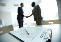 hợp đồng hợp tác kinh doanh