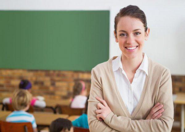 Mẫu đơn xin hợp đồng giảng dạy