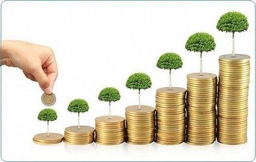 Mẫu bảng phân bổ tiền lương và bảo hiểm xã hội