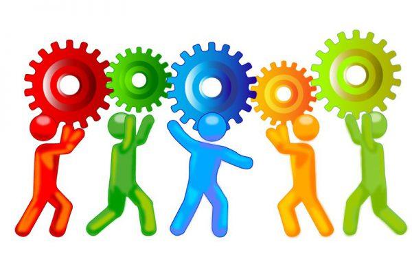 Bản cam kết chấp hành nội quy công ty