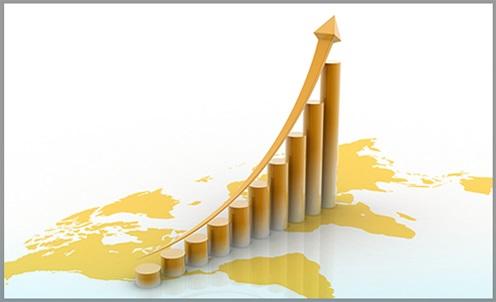Mẫu công văn về việc thay đổi mức lương tối thiểu của doanh nghiệp