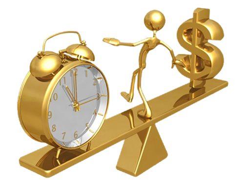 Mãu đơn kiến nghị về việc chậm trả lương