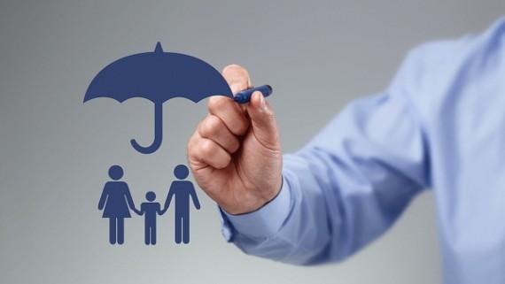Mẫu phiếu điều chỉnh thông tin bảo hiểm