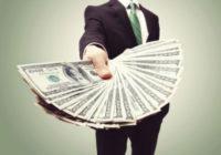 Nhành nghề được trả lương cao nhất
