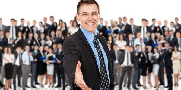 5 câu hỏi thường gặp khi dự tuyển nhân viên marketing