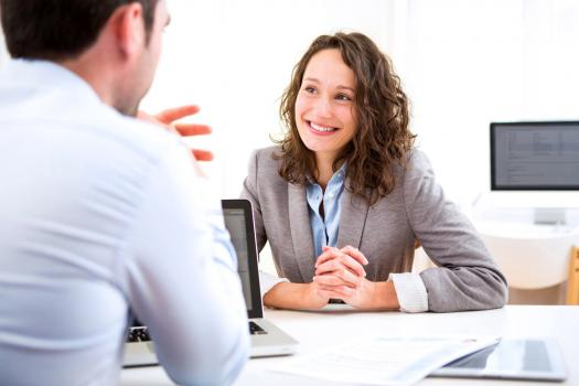 Cơ hội ứng tuyển nhân viên marketing Hà Nội hiện nay ra sao?