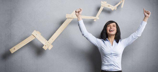 Dự tuyển nhân viên marketing và cơ hội bức phá