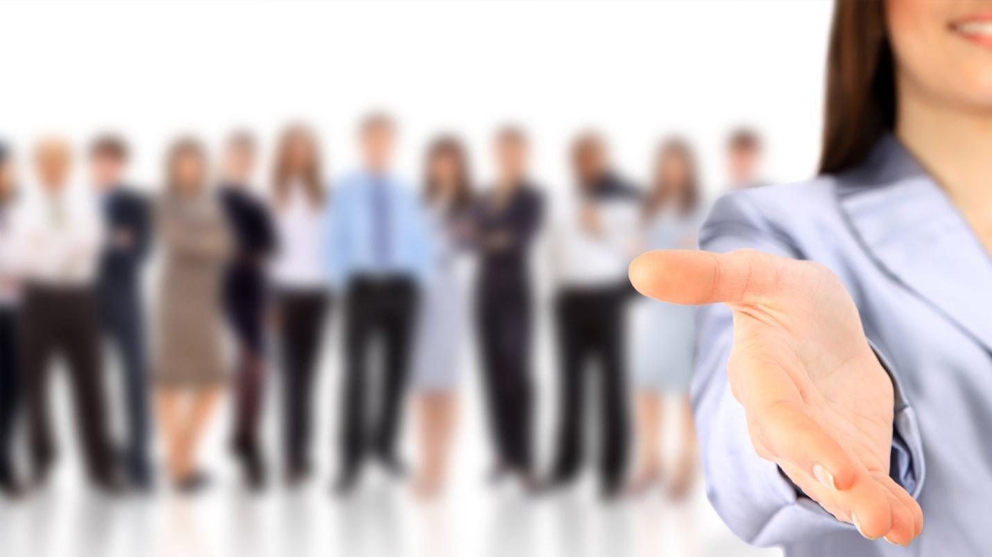 Marketing bản thân – Bí kíp trúng tuyển nhân viên marketing dành cho người không có kinh nghiệm