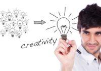 Người nào sẽ phù hợp ứng tuyển nhân viên marketing?