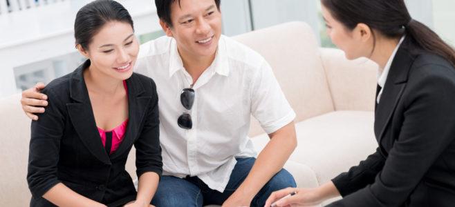 3 cách nâng cao cơ hội tìm việc làm nhân viên bán hàng