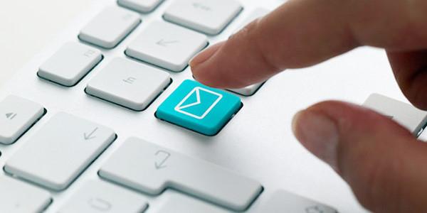 5 cách giúp tăng cơ hội trúng tuyển nhân viên marketing TPHCM