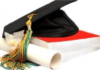 5 lời khuyên để viết CV ấn tượng trúng tuyển nhân viên marketing