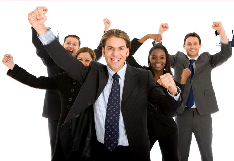 6 bí quyết tìm việc làm nhân viên bán hàng khi không có kinh nghiệm