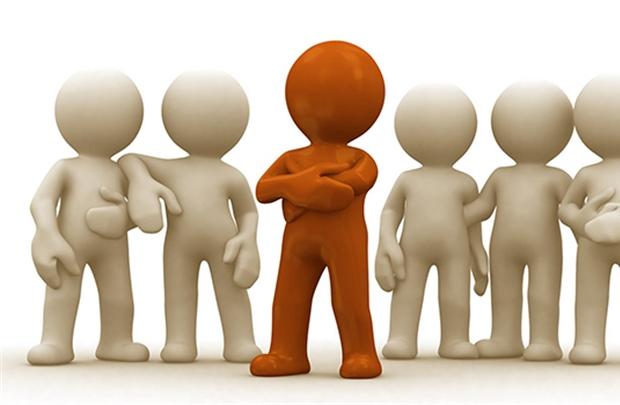 Không lo thất nghiệp với 7 mẹo nhỏ tìm việc làm nhân viên văn phòng