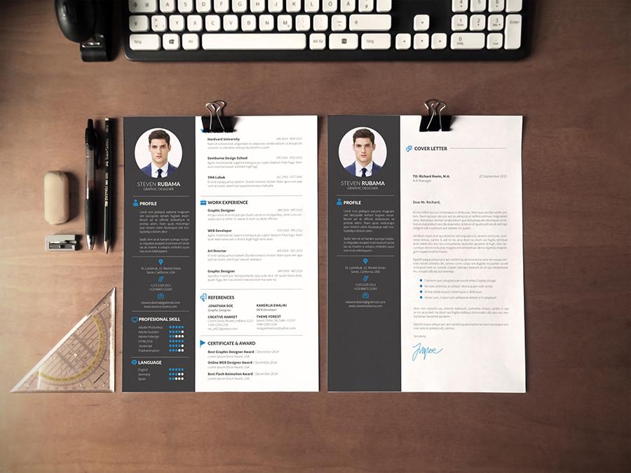 Cách viết CV tìm việc làm nhân sự nộp đâu trúng đấy