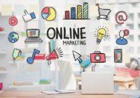 Nhà tuyển dụng cần gì khi tuyển nhân viên marketing online?