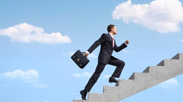 Tìm việc làm khi không có bằng cấp, khó hay dễ?