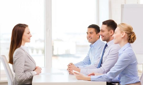 Vì sao nhà tuyển dụng không chọn bạn?