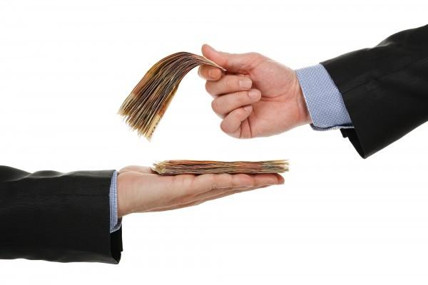 10 câu nói nên tránh nếu bạn muốn đàm phán lương thành công