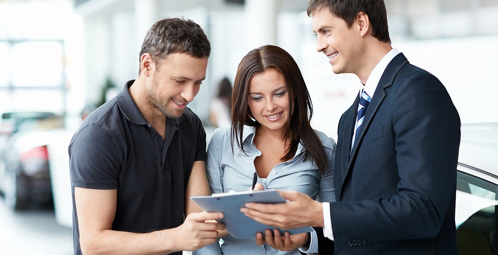 Tìm việc làm nhân viên bán hàng, bạn cần những kỹ năng gì?