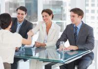 5 câu hỏi phỏng vấn ứng viên nhà tuyển dụng chuyên nghiệp nên biết