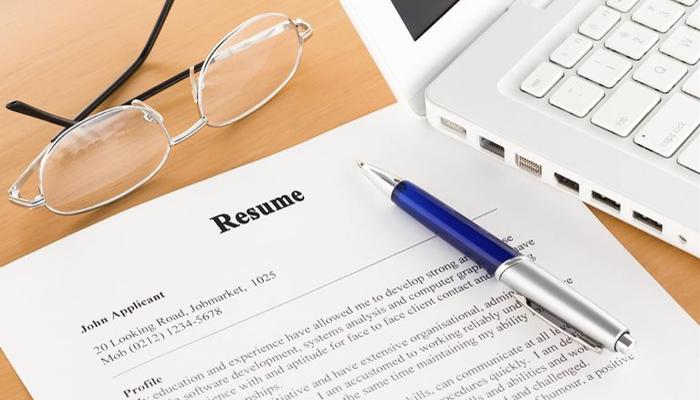CV và resume khác nhau như thế nào?