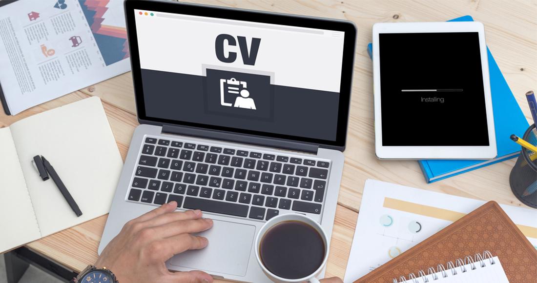 Nên và không nên ghi gì vào CV xin việc?