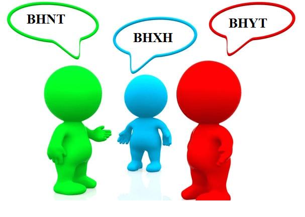 Từ 2018, không tính đóng BHXH những khoản thu nhập nào?