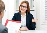 Có 5 bí quyết tìm việc sau đây, bạn sẽ không bao giờ phải lo thất nghiệp