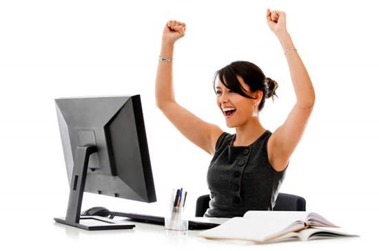 Website tuyển dụng nhân tài và tìm việc làm nhanh