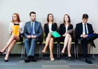 9 tuyệt chiêu THẢ THÍNH để chinh phục buổi phỏng vấn