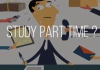 Cân bằng học tập và công việc