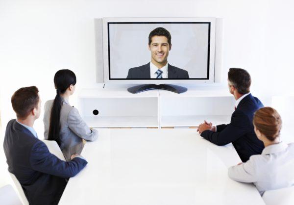 Cập nhật xu hướng mới 2018 với video CV xin việc