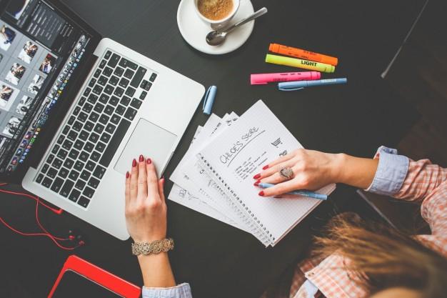 5 lời khuyên dành cho dân IT nếu muốn vượt qua vòng phỏng vấn
