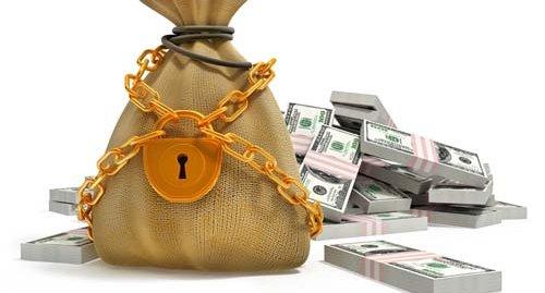 Biên bản kiểm kê tài sản cố định