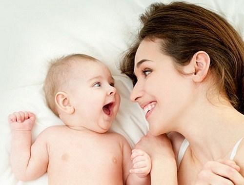 Đơn xin nghỉ việc hưởng chế độ thai sản